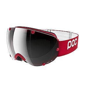 goggles_poc_09_17