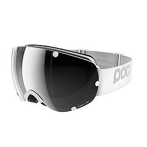 goggles_poc_11_17