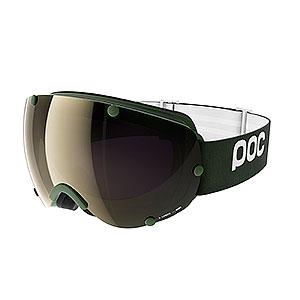 goggles_poc_13_17