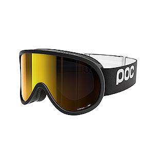 goggles_poc_23_17