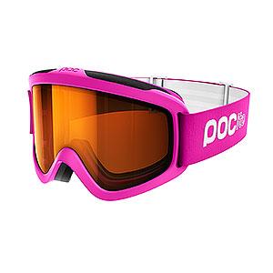 goggles_poc_34_17