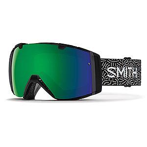 goggles_smith_18_17