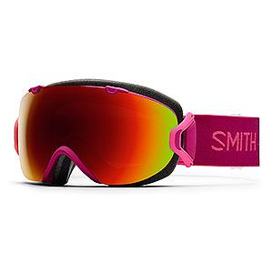 goggles_smith_30_17