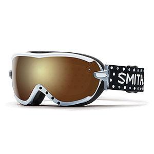 goggles_smith_40_17