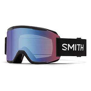 goggles_smith_46_17