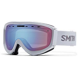 goggles_smith_58_17
