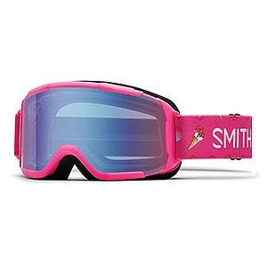 goggles_smith_75_17