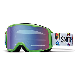 goggles_smith_79_17