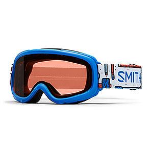 goggles_smith_82_17