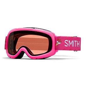 goggles_smith_83_17