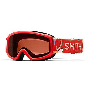goggles_smith_91_17