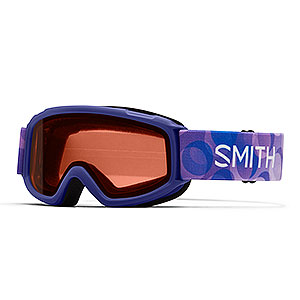 goggles_smith_92_17