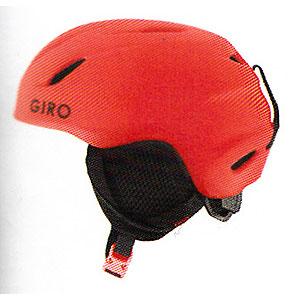 helmet_giro_11