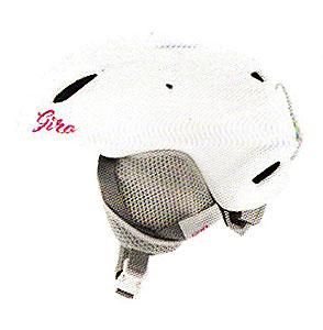 helmet_giro_15