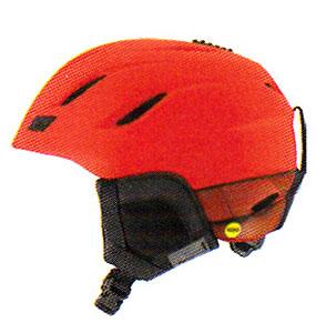helmet_giro_4