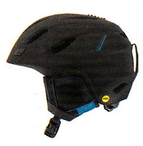 helmet_giro_6