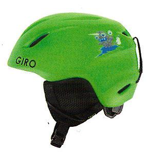 helmet_giro_9