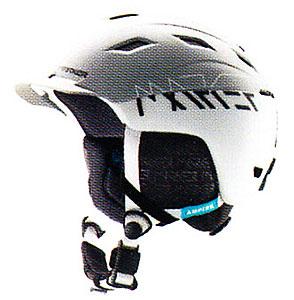 helmet_marker_01_17