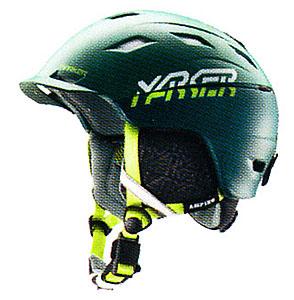 helmet_marker_03_17