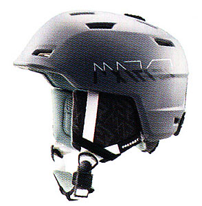 helmet_marker_06_17