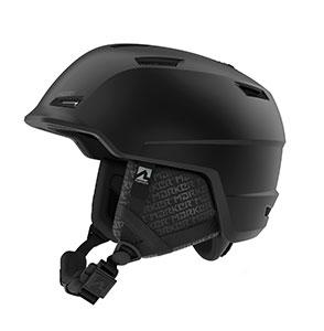 helmet_marker_10