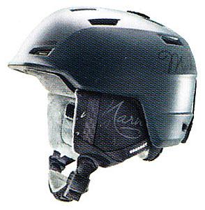 helmet_marker_10_17