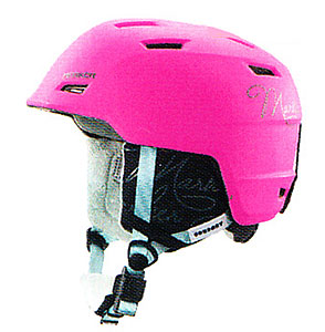 helmet_marker_12_17