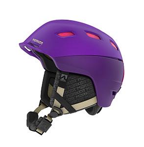 helmet_marker_3