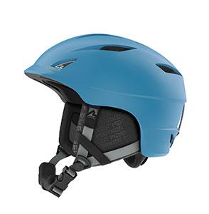 helmet_marker_6