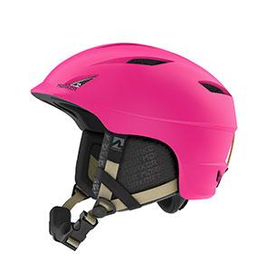 helmet_marker_7