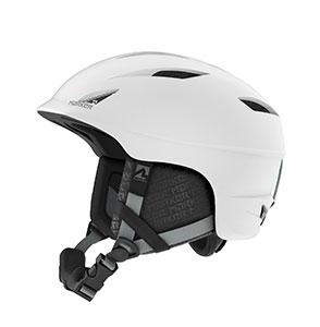 helmet_marker_8