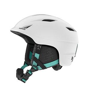 helmet_marker_9