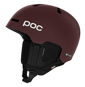 helmet_poc_09_17