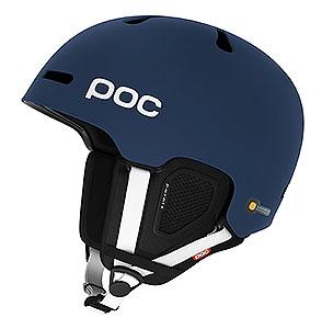 helmet_poc_10_17
