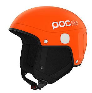 helmet_poc_15_17