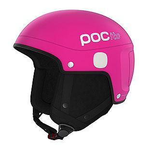 helmet_poc_16_17