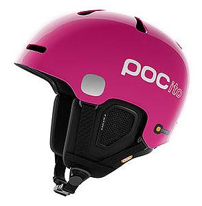 helmet_poc_20