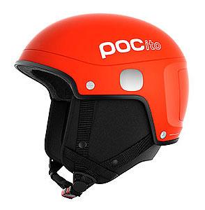 helmet_poc_22