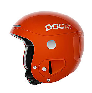 helmet_poc_24