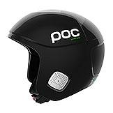 helmet_race_poc_15