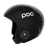 helmet_race_poc_7