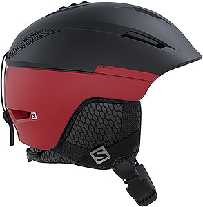 helmet_salomon_1