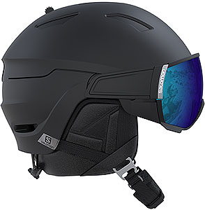 helmet_salomon_7