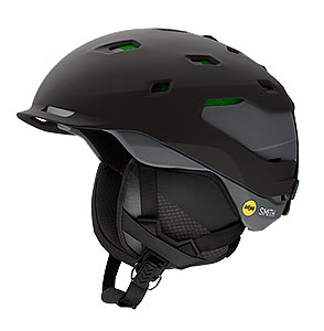 helmet_smith_11