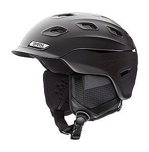helmet_smith_19
