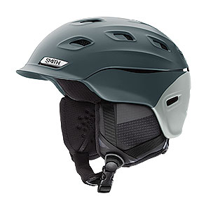 helmet_smith_22