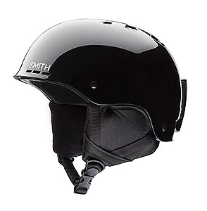 helmet_smith_28