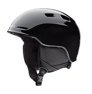 helmet_smith_33
