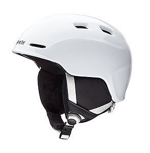 helmet_smith_39