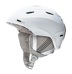 helmet_smith_4